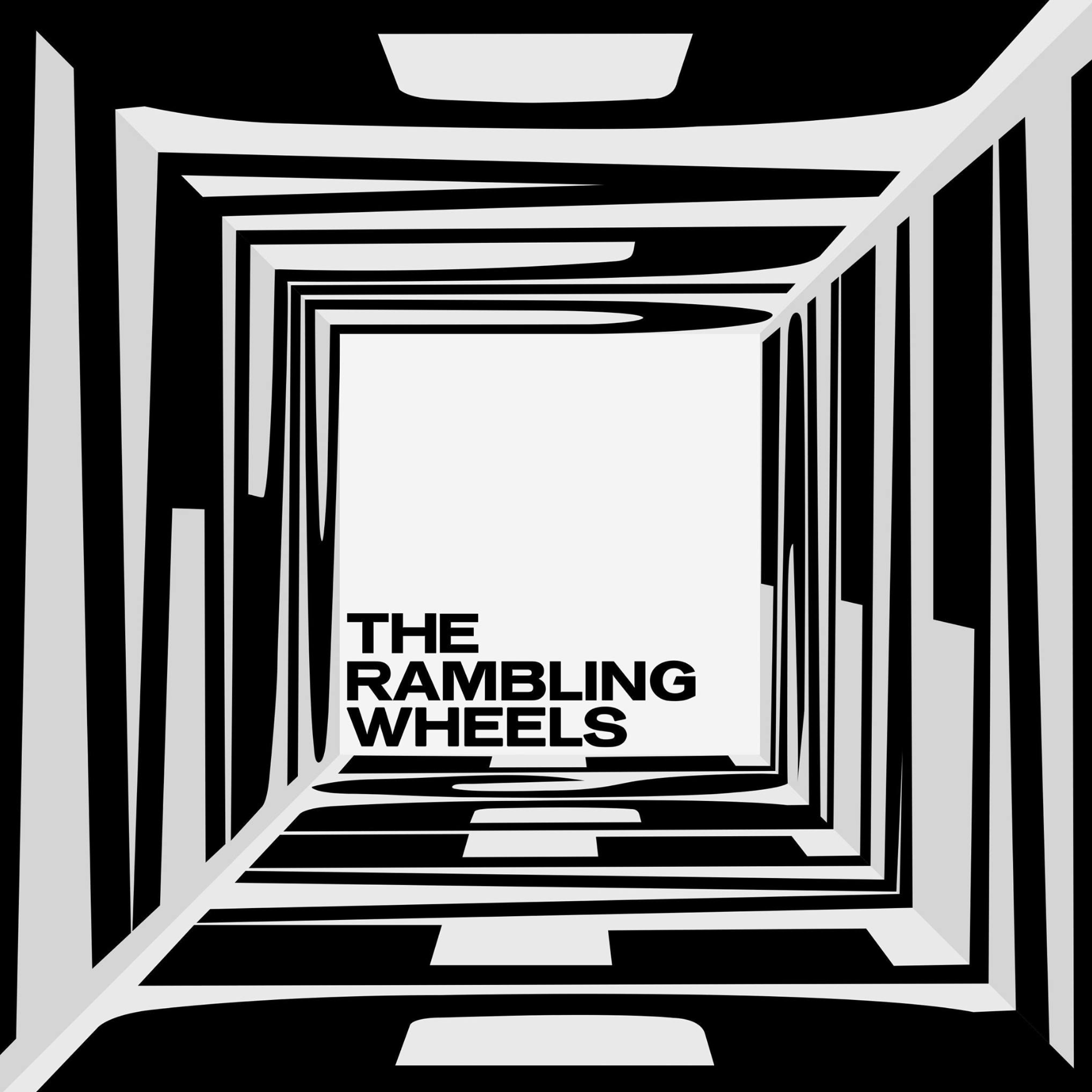 The Rambling Wheels